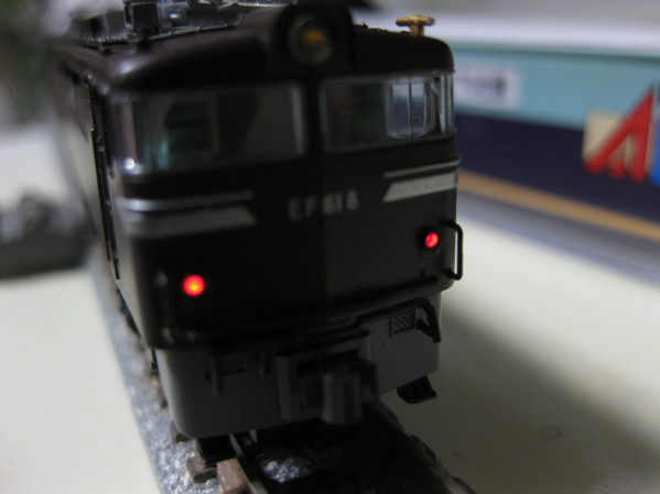 Img_8414