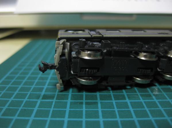 Img_9079