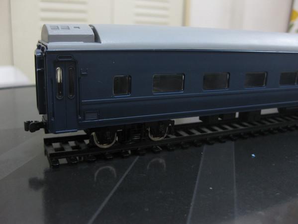 Img_9503