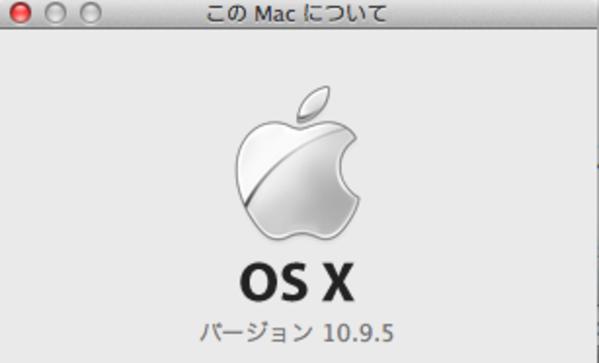 20151014_15709