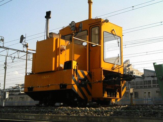 Ts360591