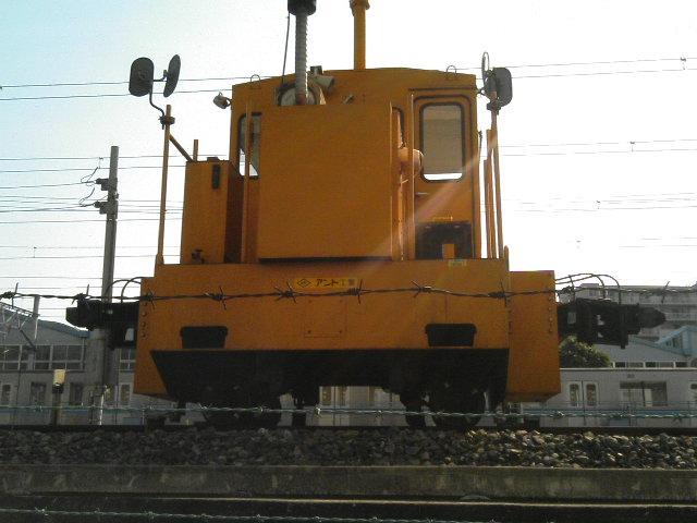 Ts360592