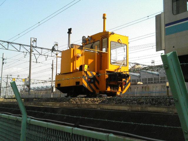 Ts360593