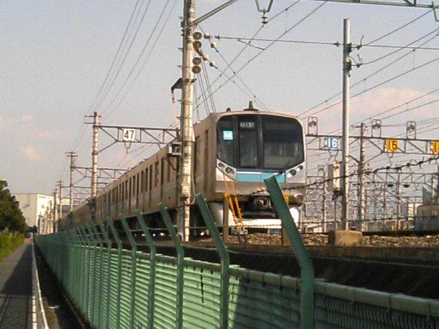 Ts360594