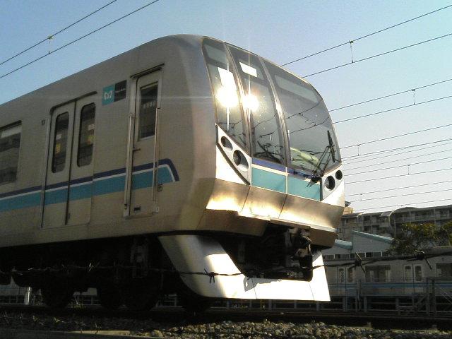 Ts360596