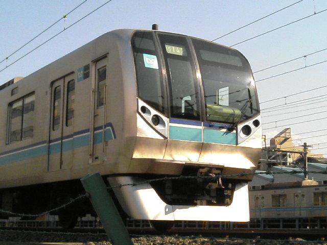 Ts360598