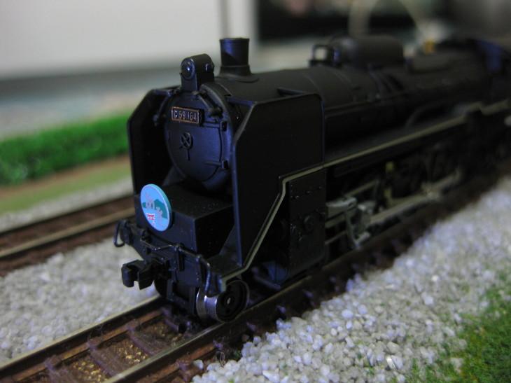 Img_5823