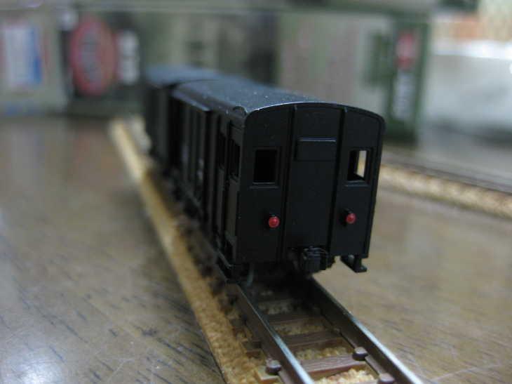 Img_7420