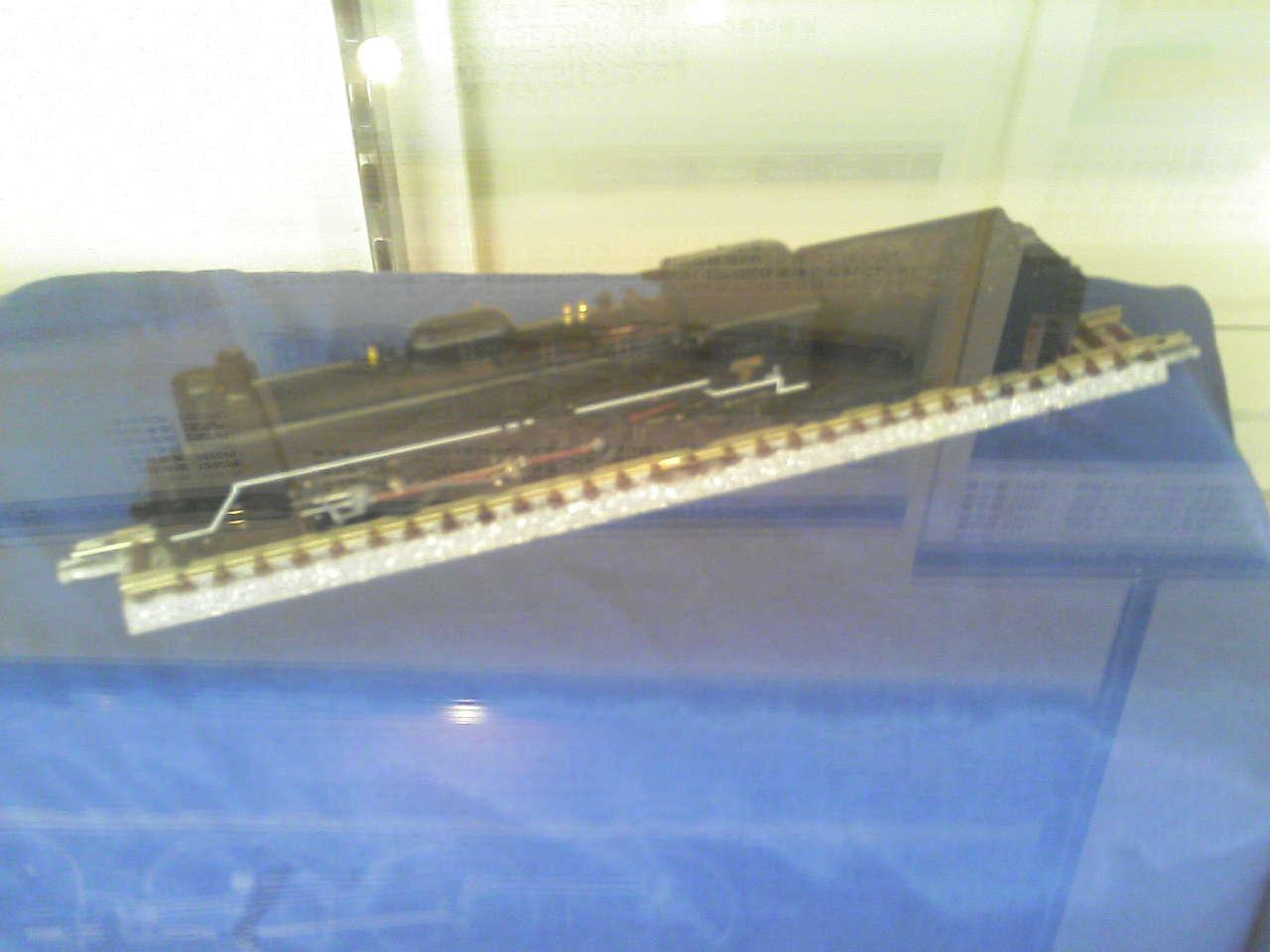 Ts360669