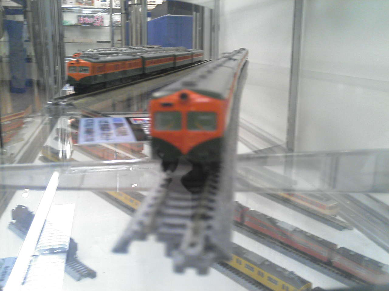 Ts360675