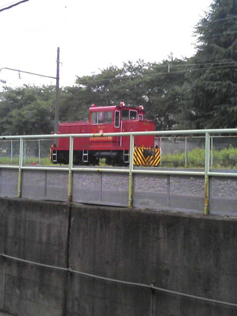 Ts360680
