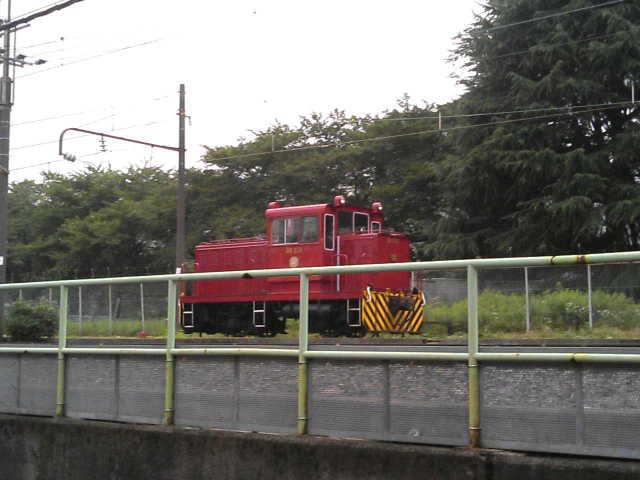 Ts360681