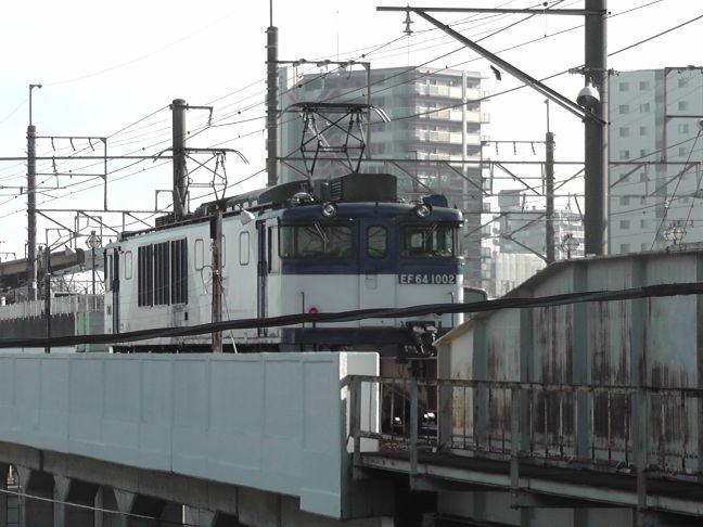S1140018