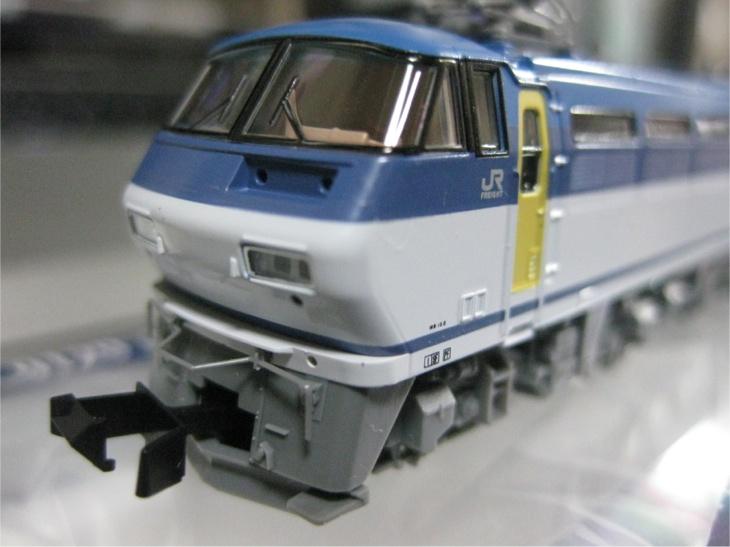 Img_2797