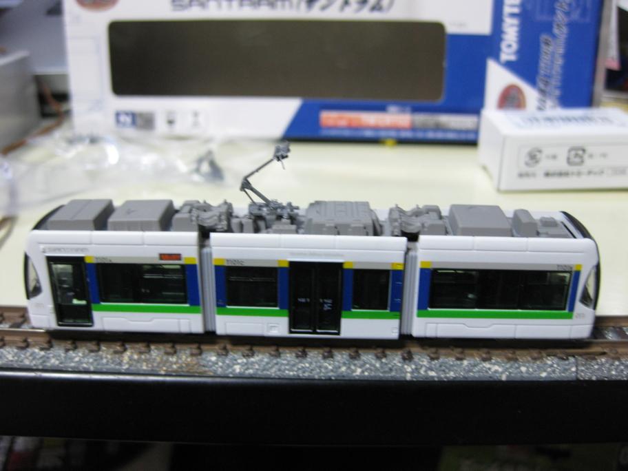 Img_5651