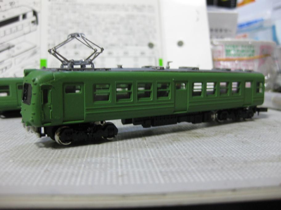 Img_7480